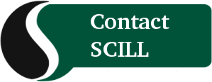 Contact SCILL